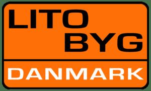 Lito Byg DANMARK