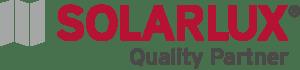 Solarlux - Quality Partner