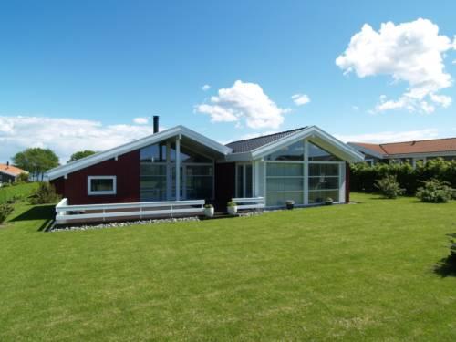 Sommerhustilbygning